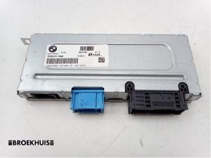 BMW 5-Serie Gateway module