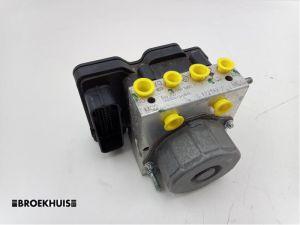 Dacia Sandero ABS Pomp
