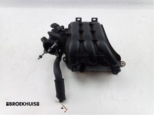 Hyundai I10 Inlaatspruitstuk
