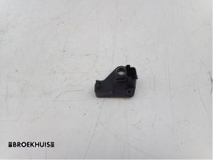 Ford Focus Krukas sensor