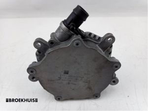 Mercedes B-Klasse Vacuumpomp (Benzine)