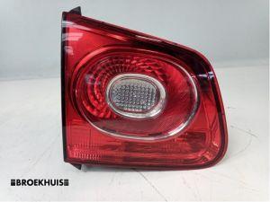 Volkswagen Tiguan Achterlicht links