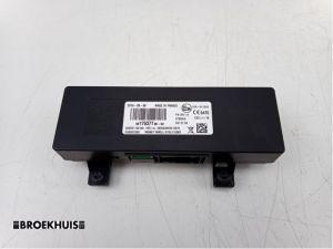 Peugeot 3008 Bluetooth module
