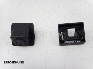 Peugeot 3008 Achteruitrij Camera