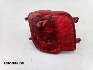 Peugeot 3008 Mistachterlicht