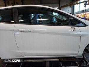 Ford Fiesta Portier 2Deurs rechts
