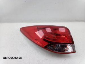 Hyundai IX35 Achterlicht links