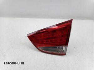 Hyundai IX35 Achterlicht rechts