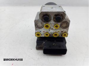 Renault Master ABS Pomp