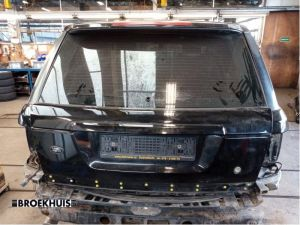 Landrover Range Rover Sport Achterklep