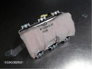 Toyota Auris Airbag rechts (Dashboard)