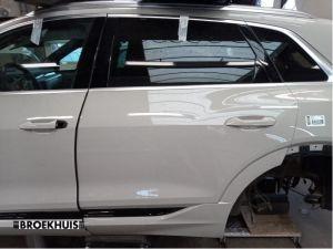 Audi E-Tron Deur 4Deurs links-achter