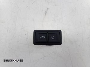 Audi E-Tron Schakelaar achterklep