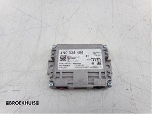 Audi E-Tron Antenne Versterker