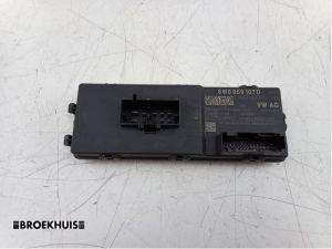 Audi E-Tron Module achterklep motor