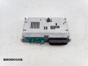 Audi E-Tron Bodycontrol Module