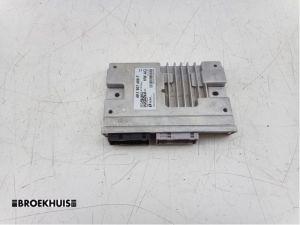 Audi E-Tron Gateway module