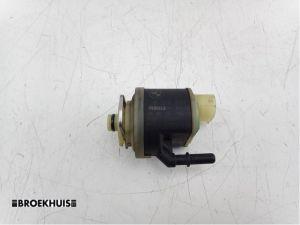 BMW 1-Serie Brandstofdruk sensor