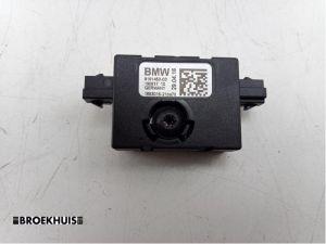 BMW 1-Serie Antenne Versterker