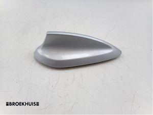 BMW 1-Serie GPS Antenne