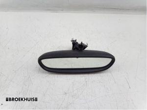 BMW 1-Serie Binnenspiegel