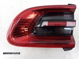 Porsche Macan Achterlicht rechts