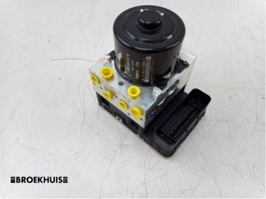 Porsche Macan ABS Pomp