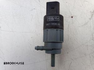 Ford Focus Pomp koplampsproeier