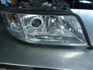 Audi A6 Koplamp rechts