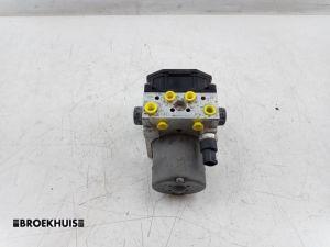 Smart Roadster ABS Pomp