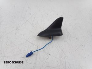 Opel Insignia GPS Antenne