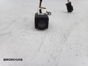 Mercedes ML-Klasse Achteruitrij Camera