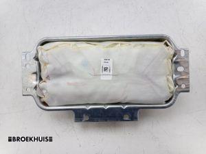 Mercedes ML-Klasse Airbag rechts (Dashboard)