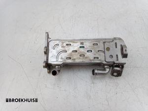 Mercedes Sprinter EGR koeler