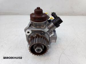 Ford Focus Brandstofpomp Mechanisch