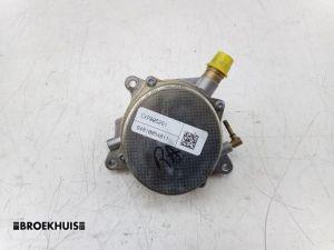 Porsche Panamera Vacuumpomp (Benzine)