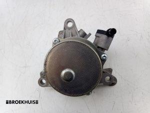 Fiat Panda Vacuumpomp (Benzine)