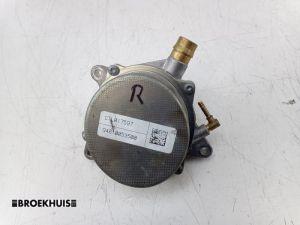 Porsche Macan Vacuumpomp (Benzine)