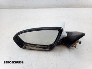 BMW 6-Serie Buitenspiegel links