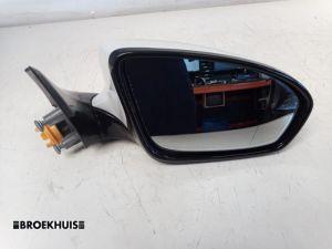 BMW 6-Serie Buitenspiegel rechts
