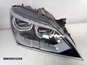 BMW 6-Serie Koplamp rechts