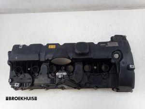 BMW Z4 Kleppendeksel