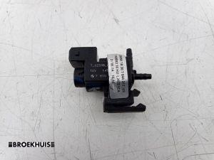 BMW 6-Serie Vacuum ventiel