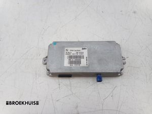 BMW 6-Serie Camera module
