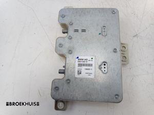BMW 6-Serie Antenne Versterker