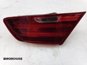 BMW 6-Serie Achterlicht rechts