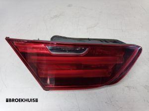 BMW 6-Serie Achterlicht links