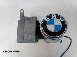 BMW 6-Serie Achterklep Handgreep