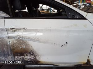 BMW 6-Serie Deur 4Deurs rechts-voor