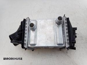 BMW 6-Serie Intercooler
